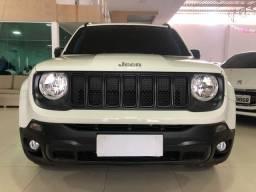 Jeep renegede 2019 Sport 24000km *