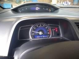 Título do anúncio: Honda Civic EXS