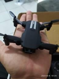 Mini Drone novo lacrado