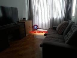 Ótimo apartamento no melhor do Centro!!!