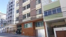 Título do anúncio: Apartamento à venda com 3 dormitórios em Centro, Juiz de fora cod:15833