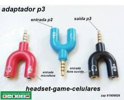 plug p3 xp2
