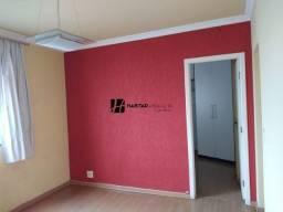Título do anúncio: Apartamento à venda com 2 dormitórios em Copacabana, Belo horizonte cod:8120