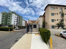 Título do anúncio: Apartamento em Ótima Localização