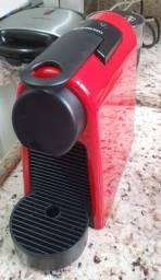 Título do anúncio: Máquina Cafeteira Nespresso Essenza Mini