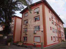Título do anúncio: Apartamento para comprar no bairro Teresópolis - Porto Alegre com 2 quartos