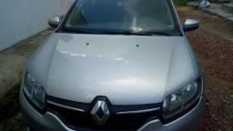 Repasso Renault Sandero 15.000