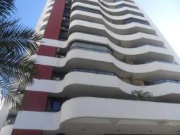 Apartamento para Locação em Salvador, Pituba, 3 dormitórios, 1 suíte, 2 banheiros, 1 vaga