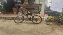Bicicleta, ozark trail Xtreme 26