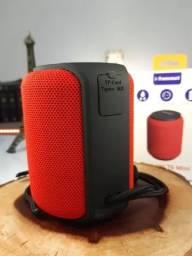 Tronsmart element t6 mini alto-falante bluetooth 5.0