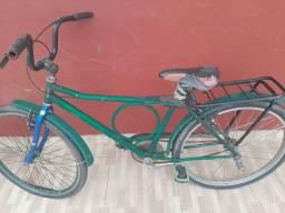 Vendo essas 2 bicicleta