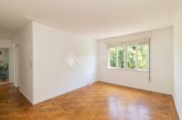 Apartamento para alugar com 3 dormitórios em Menino deus, Porto alegre cod:234244