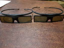 Óculos 3D Samsung