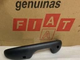 Título do anúncio: Puxador De Porta Palio Siena Strada 97 A 2012 Lado Esquerdo