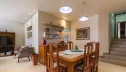 Título do anúncio: Casa à venda com 3 dormitórios em Santa amélia, Belo horizonte cod:48607