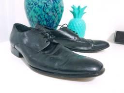 Sapatos de Grife Masculinos