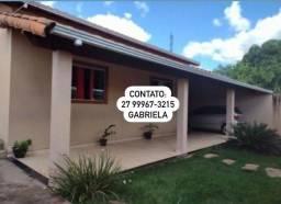 Título do anúncio: Casa Mimoso do Sul - Espírito Santo