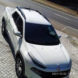 Título do anúncio: Fiat Toro 2019 4x4 Disel
