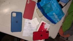 iPhone 11, três meses de uso!!