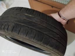 2 pneus 14 175/70
