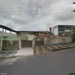 Título do anúncio: Casa à venda com 3 dormitórios em Residencial vinhais ii, São luís cod:dbfaaaf12aa