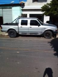 Ranger 2001 xlt 4x4