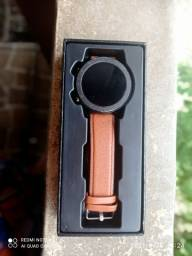 Relógio Smart Wear (vendo ou troco)