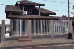 Título do anúncio: LM: Compre sua casa protegida por grades