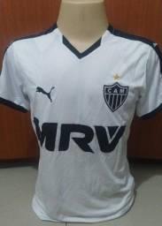 Camisas Atlético Mineiro Galo