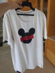 Camiseta INNIT Mickey