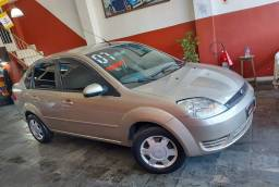 Fiesta sedan 2007 completo((14.900))