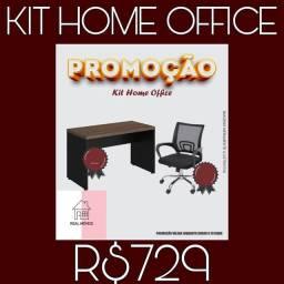Escrivaninha e cadeira kit escrivaninha e cadeira escrivaninha e cadeira bbbb