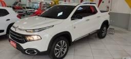 Fiat Toro Volcano Diesel Top de Linha 2021