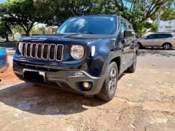 Jeep Renegade 2019 flex