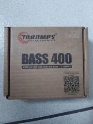 Módulo taramps bass400