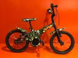 Bike Tito