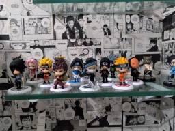 Miniatura/ Naruto/ akatsuki