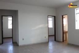 Título do anúncio: Apartamento para aluguel, 3 quartos, 1 suíte, 1 vaga, Catalão - Divinópolis/MG