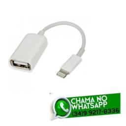 Cabo Oth Usb para Iphone Conector lightning * Fazemos Entregas