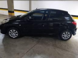 Vendo Peugeot 1.4  HR  2021 pago