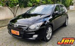 Hyundai / I30 2.0 - 2011
