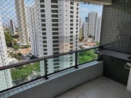 Título do anúncio: HI-Apartamento com 3 Quartos no Rosarinho, Recife