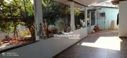 Casa com 3 dormitórios para alugar, 130 m² por R$ 1.200/mês - Santa Felicidade - Cascavel/