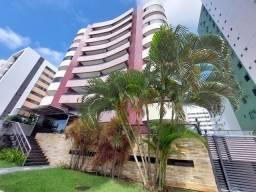 Título do anúncio: Apartamento em manaira para alugar 249M²