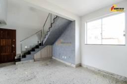 Título do anúncio: Apartamento Cobertura à venda, 4 quartos, 2 suítes, 2 vagas, Santo Antônio - Divinópolis/M