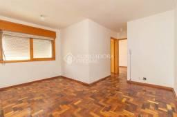 Apartamento para alugar com 2 dormitórios em Santa tereza, Porto alegre cod:317259