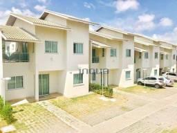 Título do anúncio: Casa com 4 dormitórios à venda, 150 m² por R$ 600.000,00 - Sapiranga - Fortaleza/CE