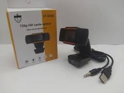Web câmera
