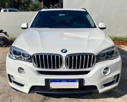 BMW X5 - Diesel