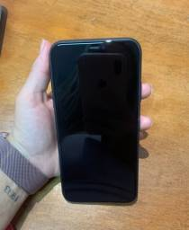 Iphone 11 - 128g